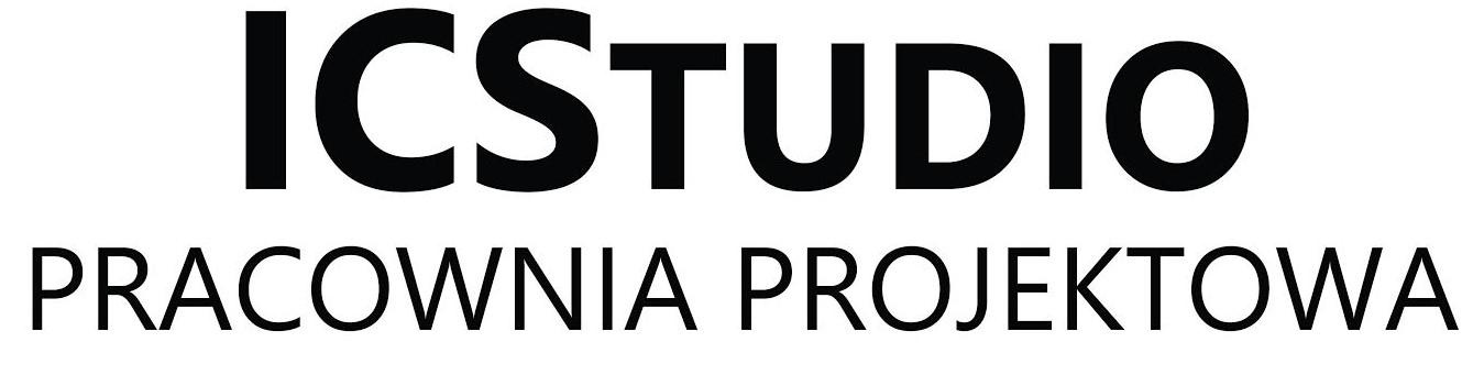 ICStudio Pracownia Projektowa